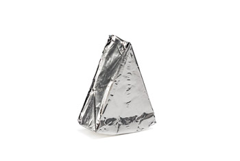 Cheese foil